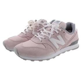 New Balance  / ニューバランス 靴・シューズ レディース