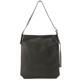 (GARDEN/ガーデン)Hender Scheme/エンダースキーマ/one side belt bag/ワンサイドベルトバック/メンズ BLACK 送料無料