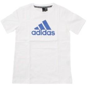 アディダス(adidas) B MH BOS Tシャツ FTM57-DV0820 (Jr)