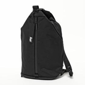 並行輸入品 Aer エアー Sling Bag2 13インチ対応 バリスティックナイロン 310604100