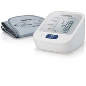 【5%OFFクーポン利用可能】【コード:AC3648T】OMRON HEM-7122 [上腕式自動血圧計]