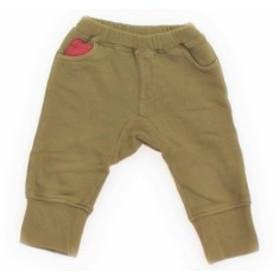 【コンビミニ/Combimini】スウェットパンツ 90サイズ 男の子【USED子供服・ベビー服】(403042)