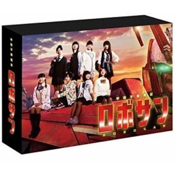 中古 甲殻不動戦記 ロボサン [DVD]