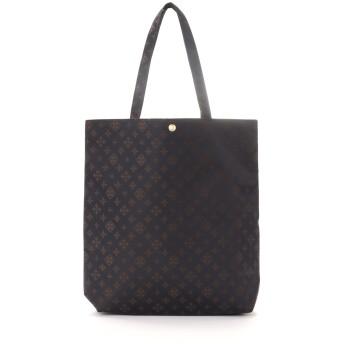 russet ラシット Plain Tote Bag Z-503