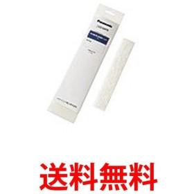 Panasonic パナソニック エアコン用 空気清浄フィルター CZ-SAF9