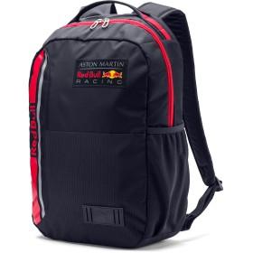 【プーマ公式通販】 プーマ ASTON MARTIN RED BULL RACING レプリカ バックパック 21L ユニセックス NIGHT SKY  PUMA.com