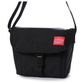 マンハッタンポーテージ Manhattan Portage Pixel Aperture Camera Bag (Black)