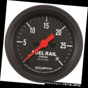 Auto Meter 2315 Autogage Fuel Level Gauge