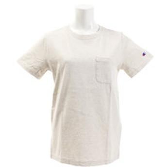 【Super Sports XEBIO & mall店:トップス】【オンライン特価】ポケットTシャツ CW-M321 810