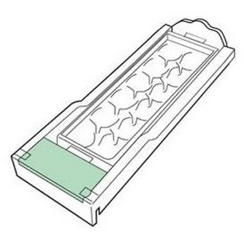 Panasonic/パナソニック 製氷皿AS CNRBH-132470