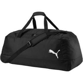 【プーマ公式通販】 プーマPTRG II ラージ バッグ J 85L メンズ Puma Black |PUMA.com