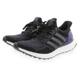 adidas  / アディダス 靴・シューズ レディース