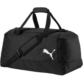 【プーマ公式通販】 プーマPTRG II ミディアム バッグ J 54L メンズ Puma Black |PUMA.com