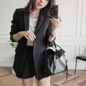 スーツジャケット セットアップ カジュアル ショート丈パンツ ミディアム丈  お呼ばれ 大人かわいい ワンピース 結婚式 ドレス フォーマ