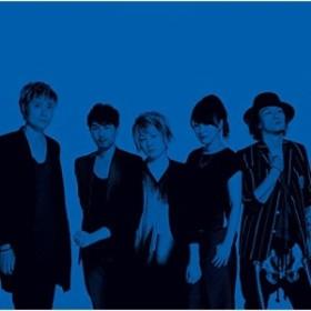 中古 10th Anniversary Best BLUE(初回生産限定盤)(DVD付)