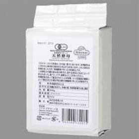 【冷蔵便】有機穀物で作った天然酵母(ドライイースト) / 500g TOMIZ/cuoca(富澤商店)