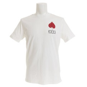 【Super Sports XEBIO & mall店:トップス】【オンライン特価】TOM GERRARD FOLIAGE Tシャツ AJ041216 ANW