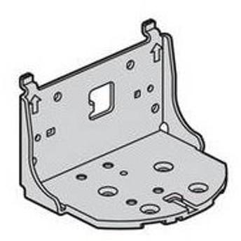 Panasonic/パナソニック スタンド金具 TBL5ZX0230