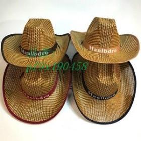麦わら帽子 メンズ UVカット帽子 日よけ帽子 ハット 農作業 つば広ハット 紫外線対策用 遮光 アウトドア 釣り 日焼け止め 通気性 帽子