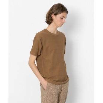 [マルイ]【セール】メンズTシャツ(サカリバルーズTシャツ(5分袖))/センスオブプレイスバイアーバンリサーチ(メンズ)(SENSE OF PLACE )