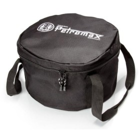 PETROMAX(ペトロマックス) PETROMAX FT1用キャリングケース 00012880