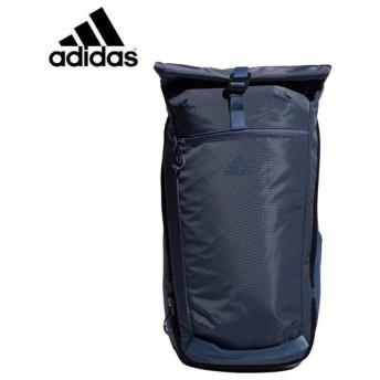 アディダス バックパック メンズ レディース OPS 3.0 バックパック 35 EB4589 FST41 adidas