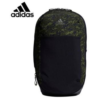 アディダス バックパック メンズ レディース OPS 3.0 バックパック 25 AOP ED1792 FYP48 adidas