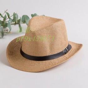 麦わら帽子 メンズ レディース 日焼け止め 遮光 帽子 紫外線対策用 UVカット帽子 つば広ハット 日よけ帽子 釣り 農作業 通気性 アウトド