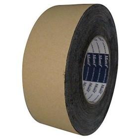 古藤工業   片面防水気密テープS-4011   S-4011