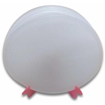 生春巻き作りに便利なライスペーパートレイ Prota 22cm【送料無料】