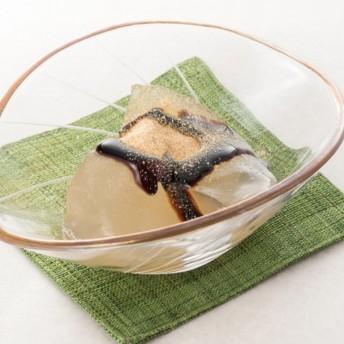 内祝い 美濃忠 垂水の蕨