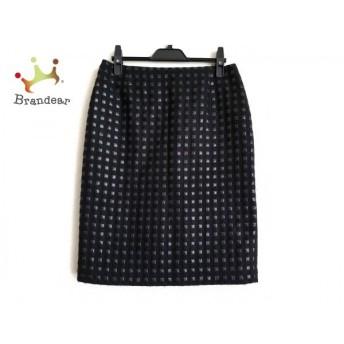 ダーマコレクション DAMAcollection スカート サイズ64-91 レディース 黒   スペシャル特価 20190905