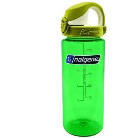 ナルゲン NALGENE OTFアトランティスボトル グリーン