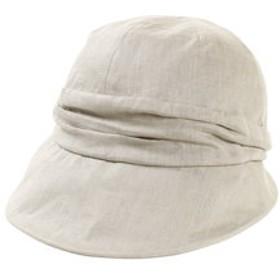 【Super Sports XEBIO & mall店:帽子】ピンチキャスケット 898PA9ST1644 KHK