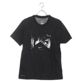 ナイキ NIKE バスケットボール 半袖Tシャツ ナイキ PG DRI-FIT SMOKE Tシャツ BQ3654-010