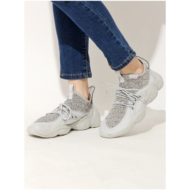 Sneakers Selection DMXFUSIONTS/ディーエムエックスフュージョン CN2207