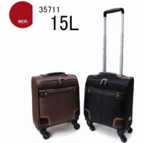 7e1094241c TOKYO スーツケース キャリーバッグ ソフト キャリーケース 35711 機内持ち込み 軽量
