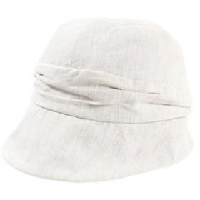 【Super Sports XEBIO & mall店:帽子】ピンチキャスケット 898PA9ST1643 NTL