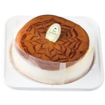 お中元 パティスリールベンス エクストラチーズケーキ LU-EX1