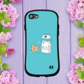 親友 可愛いキャラクター ︎カワイイスマホケース ︎かわいい iPhoneケース ︎可愛いiPhoneケース ︎
