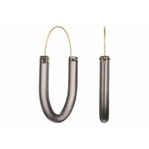 ピアス&イヤリング レディース ヴィンスカムート Tassel Fringe Earrings Gold アクセサリー