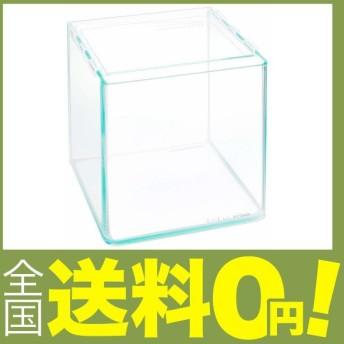 寿工芸 レグラスR-200