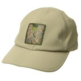 アウトドアリサーチ メンズ 帽子 アクセサリー Ferrosi Cap Caf
