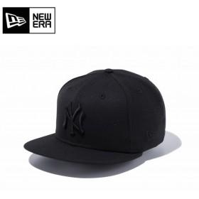 ニューエラ NEW ERA キャップ 9FIFTY ニューヨーク ヤンキース 11308476