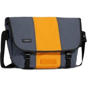 ティンバック2 Classic Messenger Bag XS クラシックメッセンジャー 110812732