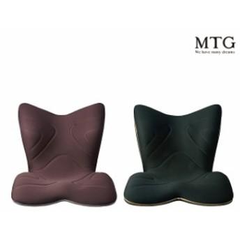 Style PREMIUM スタイルプレミアム MTG mtg 正規品 骨盤 姿勢補正 椅子 クッション 姿勢矯正 Body Make Seat ボディメイクシート ギフト