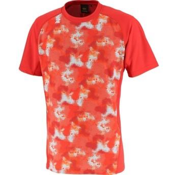 ゼット 野球 プロステイタス 昇華Tシャツ BOT197T2-6400