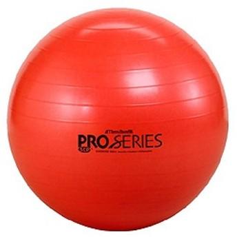 バランスボール SDS EXERCISE BALL(レッド/φ55cm)SDS-55