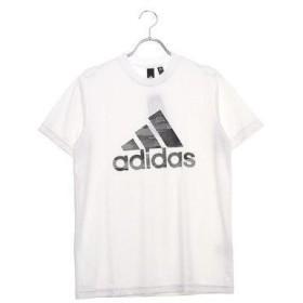 アディダス adidas メンズ 半袖機能Tシャツ MMHBOSCLIMALITEグラフィックTシャツ DV0951