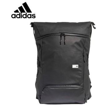アディダス バックパック メンズ レディース 4CMTE メガ バックパック DY4893 FXM30 adidas